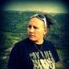 LoveBug avatar