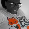 NERDBARBIE avatar