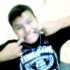 JuanitoMinaj avatar