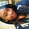 princeton girl avatar