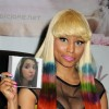 nicki super fan avatar