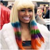nickibarbz avatar