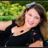 Ginelle Baribe Nicole avatar