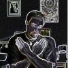 euphorica avatar