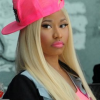 Derek | Nicki Minaj avatar