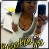 booskie avatar