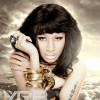 Lil_King_Minaj avatar