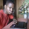künz avatar