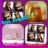 Nayy_Bayyb33 avatar