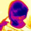 RomanSwaqq avatar