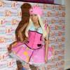 Likky Minaj avatar