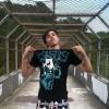 Jrein12 avatar