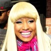 Meli4NickiMinaj avatar