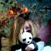Marshmallow avatar