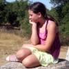 Sofia Rodrigues avatar