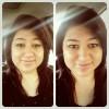 Ceriah09 avatar