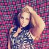 ItsBubblesBarbz avatar