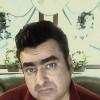 Ztydi Blandis avatar