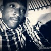Kreem_Minaj avatar