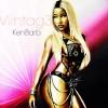 Viintag3_KenBarb avatar