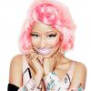 Sweetgigglegirl avatar