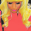 roxielovesnicki avatar