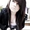 rOoOna avatar