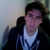 stankpussyho avatar