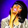 Sophiie Minaj* avatar