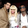 nicki boo968 avatar
