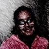 Adriane avatar