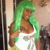 Latin_Barbie87 avatar