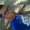 Nicko050801 avatar