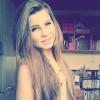 Eve Jenkinson x avatar