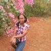 Princess_Treyvonneta Wessy avatar