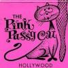 PinkPuss avatar