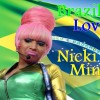 TeamMinajBrazil avatar