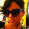 T_money_mfka avatar