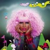 team#nicki4eva~auryanna avatar