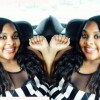 Thee_Perfect Barbie avatar