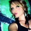 SarinaTanyaMaraj avatar