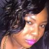 Cierraw89 avatar