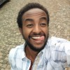 Akila771 avatar