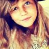 FeliciaY avatar