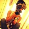 Bella_ Jess avatar