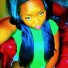 brooklynbarbieuk avatar