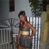 jody2sexy avatar