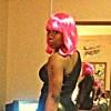 PinkyyLewinsky avatar