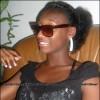 Zolanski Chewy avatar