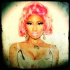 Mr_Minaj_XD avatar